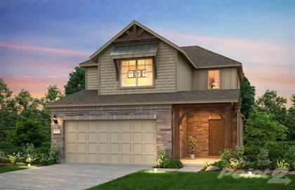 Singlefamily for sale in 13903 Osmarea Drive, Austin, TX, 78717