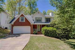 Single Family for sale in 5383 Forest Drive, Loganville, GA, 30052
