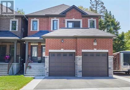 Multi-family Home for sale in 565 ATHOL ST E, Oshawa, Ontario, L1H1M2