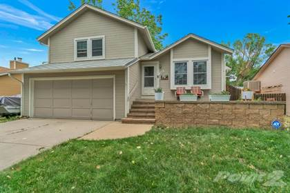 Single-Family Home for sale in 4530 Conquista Dr , Colorado Springs, CO, 80916