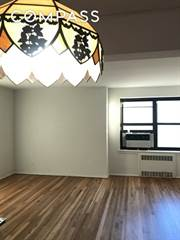 Co-op for sale in 139-15 28th Road 5B, Queens, NY, 11354