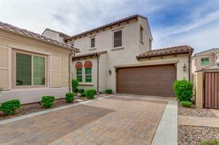 Single Family for sale in 4116 S GREYTHORNE Way, Chandler, AZ, 85248