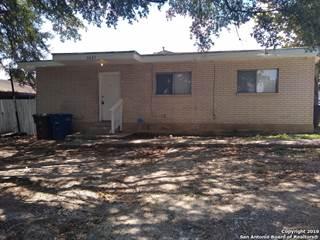 Residential Property for rent in 3823 Sherril Brook Rd 2, San Antonio, TX, 78228