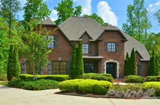 Residential Property for sale in 1031 Bluestone Way, Highland Lakes, AL, 35242