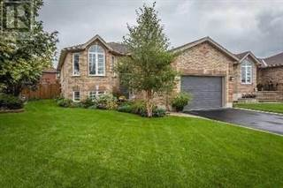 Single Family for sale in 35 MCAVOY DR, Barrie, Ontario, L4N0P8