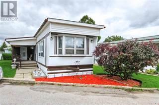 Single Family for sale in 2189 DUNDAS STREET , London, Ontario, N5V1H3