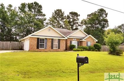 Residential Property for sale in 90 Harleigh Lane, Ellabell, GA, 31308