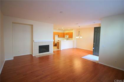 Residential Property for rent in 13252 Murano Avenue, Chino, CA, 91710