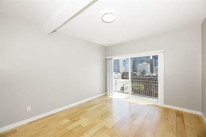 Apartment for rent in 1127 Kearny Street, San Francisco, CA, 94133