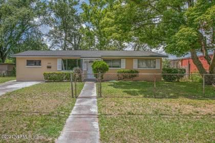 Residential for sale in 5348 DOSTIE DR, Jacksonville, FL, 32209