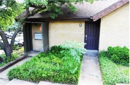 Residential Property for sale in 4630 Country Creek Drive 1214, Dallas, TX, 75236