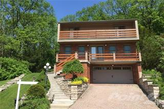 Residential Property for sale in 9 Crowley Court, Dundas, Ontario, L9H 6C6