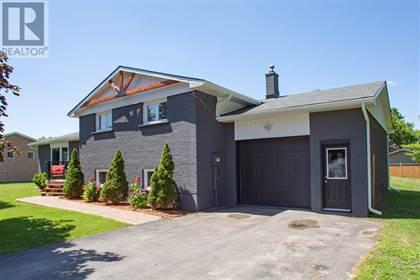 Single Family for sale in 1415 Mildred ST, Kingston, Ontario, K7L4V4