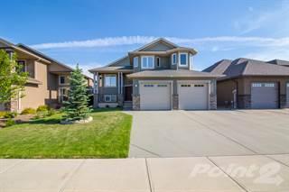 Residential Property for sale in 199 Sixmile Ridge S, Lethbridge, Alberta