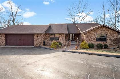 Residential Property for sale in 1401 Parkspur, Fenton, MO, 63026