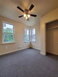 Apartment for rent in 6212 Chestnut Street #1D, Philadelphia, PA, 19139