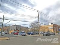 Red Hook Population Demographics Median Income Point2 Homes