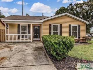 Single Family for sale in 2 Lands End Circle, Savannah, GA, 31406