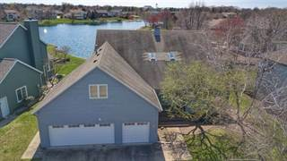 Single Family for sale in 2707 Prairie Meadow Drive, Champaign, IL, 61822