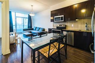 Condo for rent in 7165 Yonge St 318, Markham, Ontario, L3T0C9