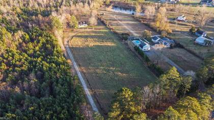Residential Property for sale in 2421 Johnstown Road, Chesapeake, VA, 23322