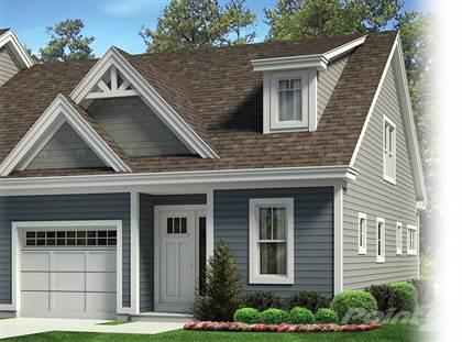 Singlefamily for sale in 100 South Orange Center Rd., Orange, CT, 06477