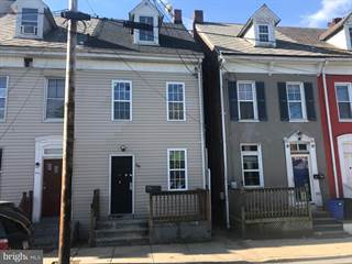 Townhouse for rent in 68 W BOUNDARY AVENUE, Conewago Heights, PA, 17345