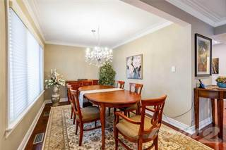 Residential Property for sale in 101 Lloyd Manor Rd, Toronto, Ontario