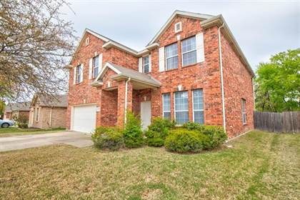 Residential Property for sale in 6953 Sylvan Meadows Drive, Fort Worth, TX, 76120