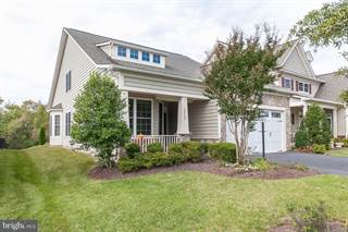 Single Family for sale in 20583 CRESCENT POINTE PLACE, Ashburn, VA, 20147