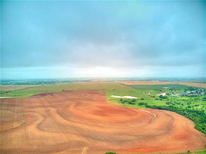 Lots And Land for sale in 3 Richland & Apache Road, Piedmont, OK, 73078