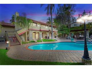 Single Family for sale in 17850 Bernardo Trails Place, San Diego, CA, 92128