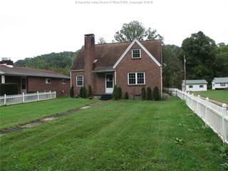 Residential Property for sale in 356 Strawberry Road, Saint Albans, WV, 25177