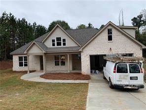 Residential Property for sale in 717 Rebecca Street, Lawrenceville, GA, 30046