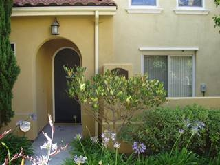 Townhouse for rent in 2224 Huntington Point Road 44, Chula Vista, CA, 91914