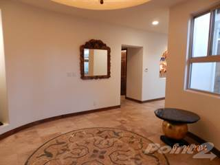 Residential Property for sale in Casa 28 Las Ventanas, Playas de Rosarito, Baja California
