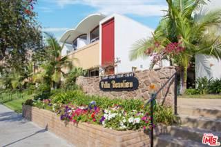 Condo for sale in 13243 FIJI Way K, Los Angeles, CA, 90292