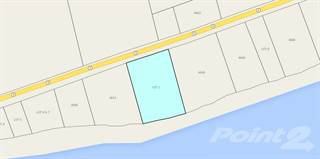 Apartment for sale in Lot 1 Highway 2, Colchester County, Nova Scotia