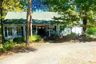 Residential Property for sale in 769 Lake Deerfield Road, Hull, GA, 30646