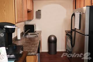 Apartment for rent in Whispering Trails - WT2 - Two Bedroom One Bathroom, Naperville, IL, 60540