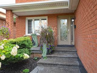 Residential Property for sale in 2195 Green Orchard Pl, Oakville, Ontario, L6H4V5