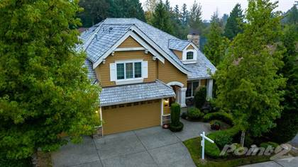 Single-Family Home for sale in 19655 NE 44th Place , Sammamish, WA, 98074