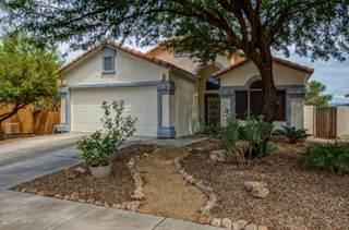 Single Family for sale in 8925 E Laurie Ann Drive, Tucson, AZ, 85747