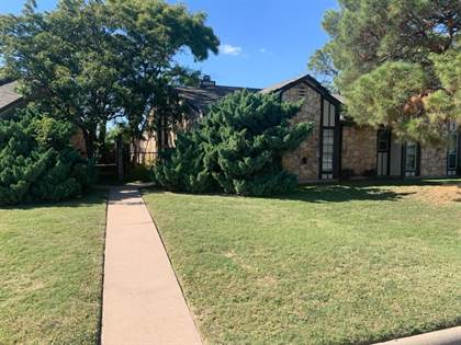 Residential Property for sale in 3607 Nevada Dr, San Angelo, TX, 76904