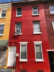 Multi-family Home for sale in 12 E SILVER STREET, Philadelphia, PA, 19134