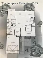 Single Family for sale in 2712 Wilderness Lane, Bullhead City, AZ, 86442