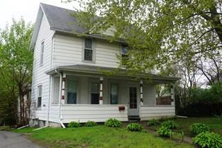 Single Family for rent in 609 Crawford Avenue, Dixon, IL, 61021