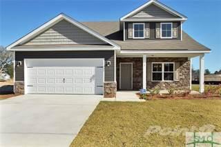 Single Family for sale in 2 Wallaby Way, Savannah, GA, 31419