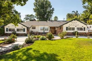 Single Family for sale in 9315 Vanalden, Northridge, CA, 91324