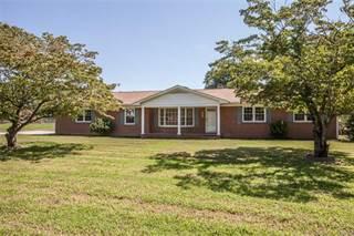 Single Family for sale in 1483 Lafayette Road, Gloucester Point, VA, 23062